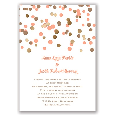 polka dot invites elita aisushi co