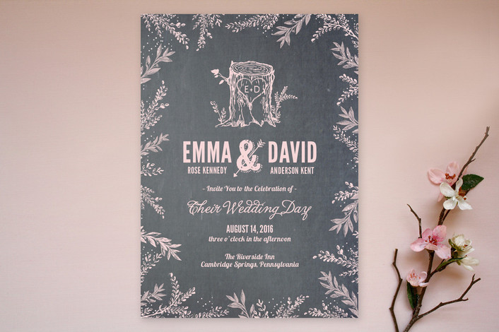 10_minted_woodland-romance-wedding-invitations