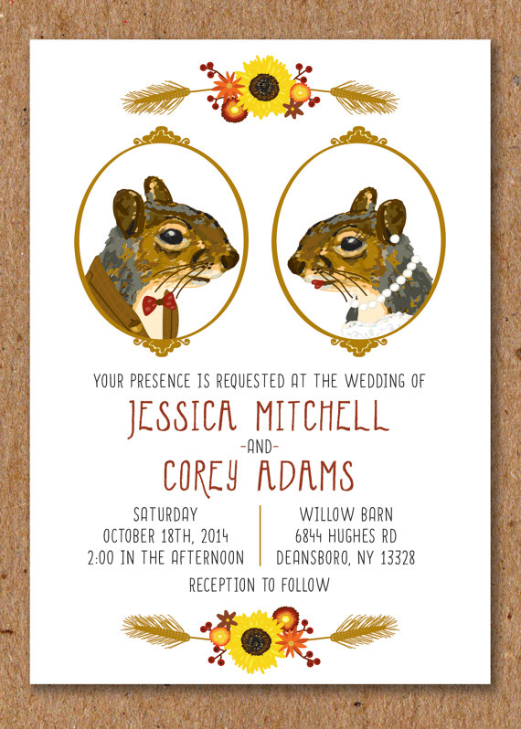 18_etsy_squirrel-love-wedding-invitations