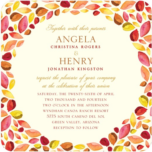 3_wpd_leafy-trim-fall-wedding-invitations