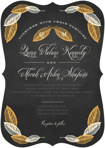 5_wpd_exquisite-leaves-wedding-invitations