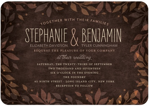6_wpd_leaves-of-leave-brown-autumn-wedding-invites