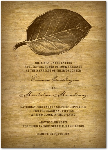 7_wpd_wooden-wonder-wedding-invites
