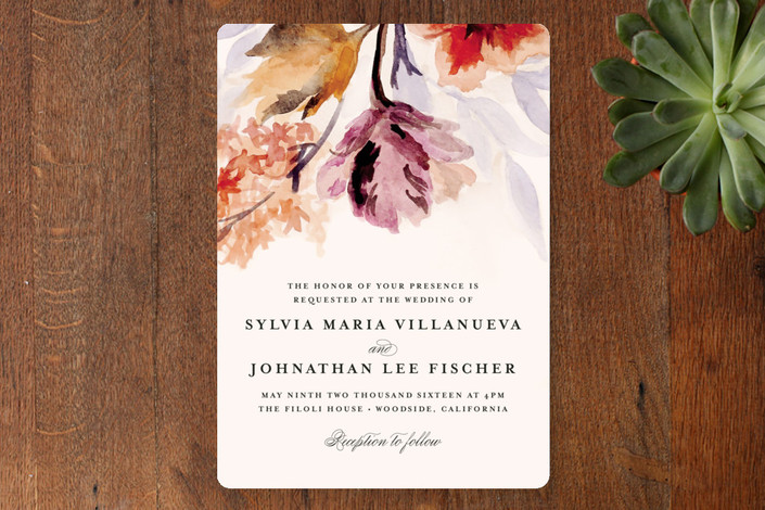 9_minted_grecian-floral-wedding-invitations