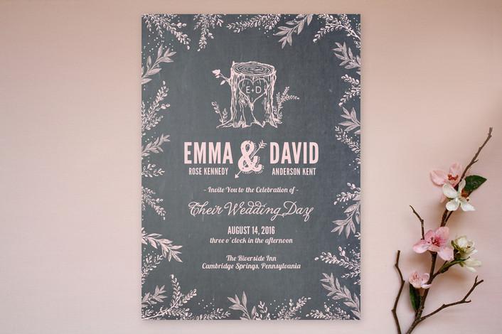 10_minted_woodland-romance-wedding-invitations
