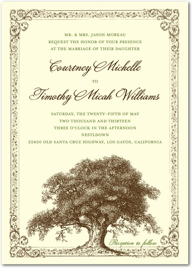 12-old-fashioned-tree-illustration-wedding-invite