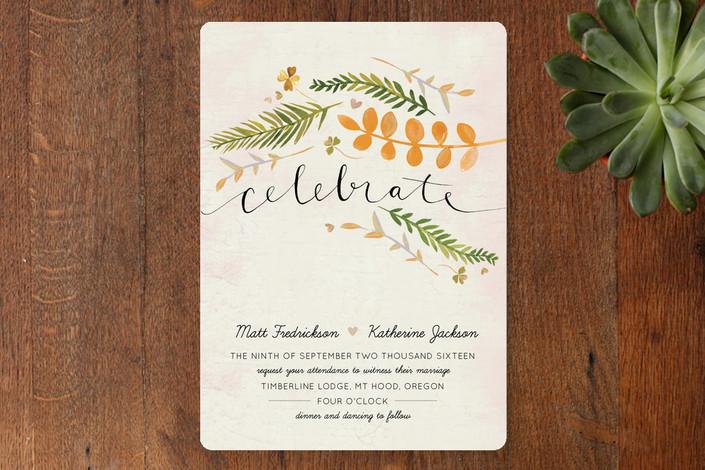 13_minted_leaf-specimen-wedding-invitations