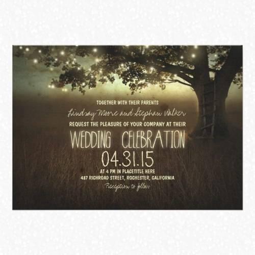 16_pwp_string-of-lights-rustic-wedding-invitation-161061562560583257_large