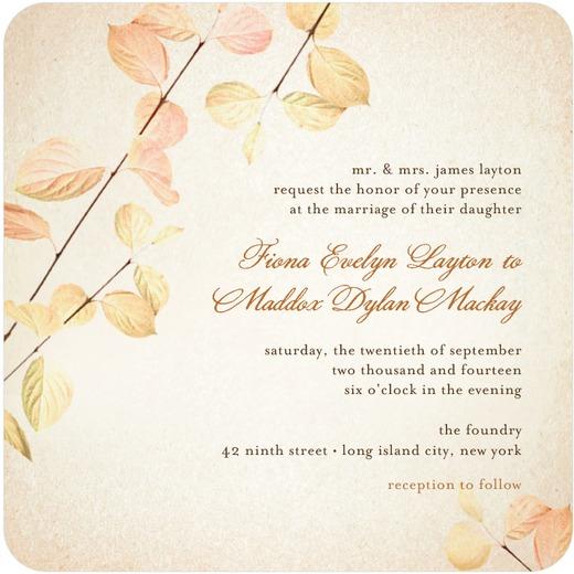 4_wpd_delicate-ambiance-autumn-wedding-invitation-design
