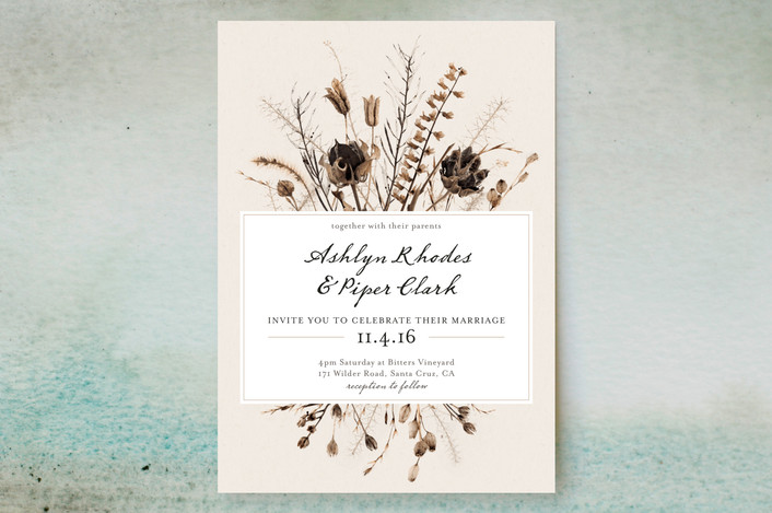 8_minted_gone-to-seed-wedding-invitations