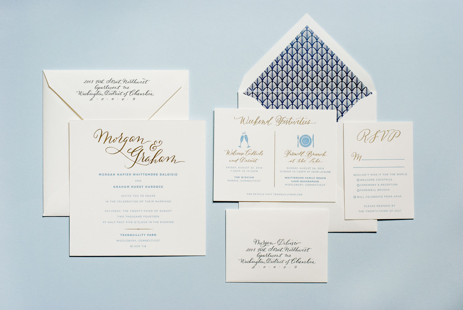 Best Diy Wedding Invitations for amazing invitation sample