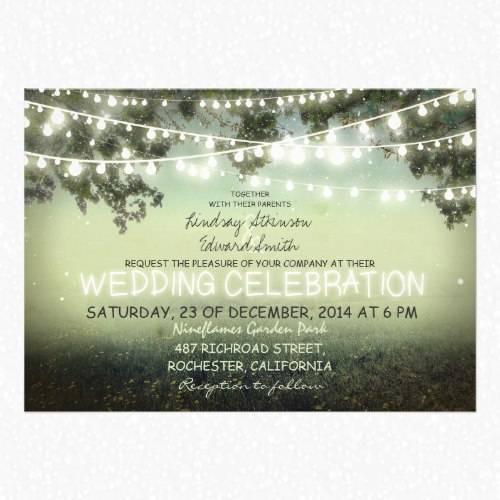 rustic-summer-string-lights-wedding-invite